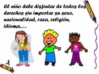"""""""NIÑOS EN RIESGO SOCIAL""""."""