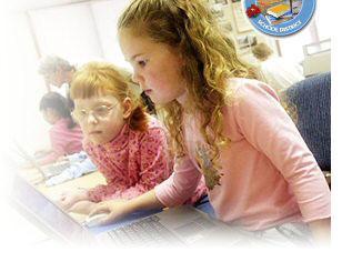 sitios educativos en internet por maria jose paillavil